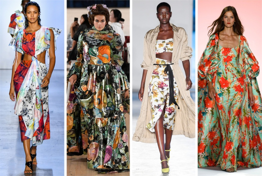 spring-and-summer-2020-fashion-patterns